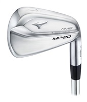 Mizuno MP-20 HMB Mens Steel Shaft RH
