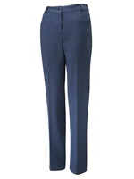 Ping Ladies Emily Golf Trousers Navy