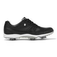 FootJoy Ladies emBody Shoes Black