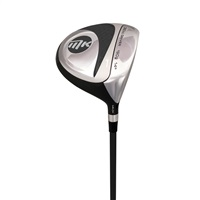 MKids Junior Pro Driver Graphite 65 Inch Age 12-14 Years 2019