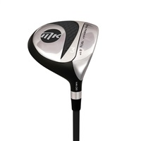 MKids Junior Pro Fairway Graphite 65 Inch Age 12-14 Years 2019