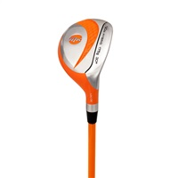MKids Junior Lite Hybrid Orange 49 Inch Age 6-8 years 2019