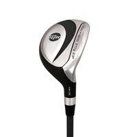 MKids Junior Pro Hybrid Graphite 65 Inch Age 12-14 Years 2019