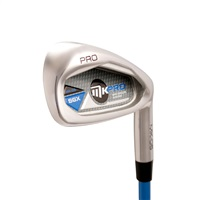MKids Junior Pro Iron Blue 61 Inch Right Hand
