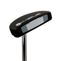 MKids Junior Lite SLA Putter Left Hand 2019