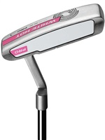 Odyssey White Hot Pro Ladies 1 Putter RH
