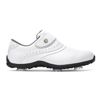 FootJoy Ladies Arc LP Shoes White