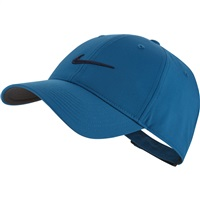Nike Golf Legacy91 Cap Green Abyss 2019