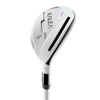 TaylorMade Ladies Kalea Rescue Graphite Shaft 2019