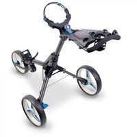 Motocaddy Cube Trolley