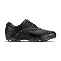 FootJoy Originals Black 2019
