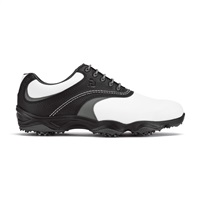 FootJoy Originals White/Black/Grey 2019
