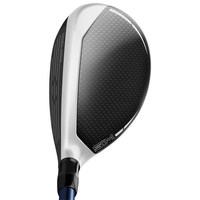 TaylorMade SIM Max Rescue Mens Right Hand