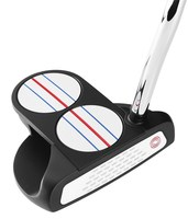 Odyssey Stroke Lab Triple Track 2-Ball Putter RH