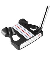 Odyssey Stroke Lab Triple Track Ten S Putter RH