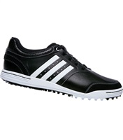 Adidas Adicross III Golf Shoe Black
