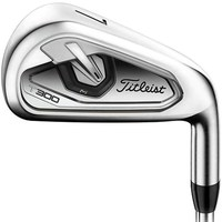 Titleist T-300 Graphite Irons