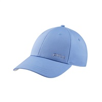 Ping Ladies Golf Cap Bleached Denim
