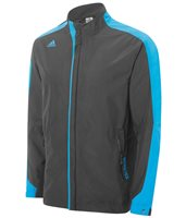 Adidas Climaproof Gore Tex 2 Layer Rain Jacket