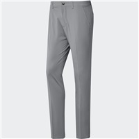 Adidas Ultimate 365 Tapered Golf Pant Grey Three