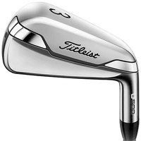 Titleist U-500 Utility Driving Iron
