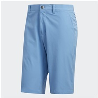 Adidas Ultimate 365 Golf Shorts Light Blue