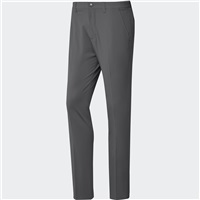 Adidas Ultimate 365 Tapered Golf Pant Grey Five