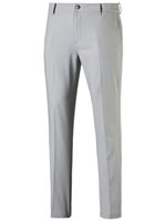 Puma Jackpot Tailored Pant Quiet Shade