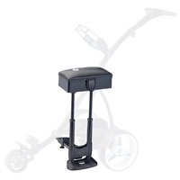 Motocaddy S-Series Trolley Seat