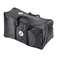 Motocaddy Push Trolley P1/Z1 Travel Cover
