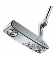 Scotty Cameron Special Select Newport 2 Putter RH