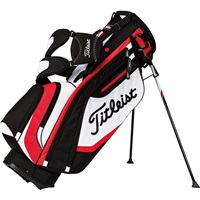 Titleist Lightweight SE Stand Bag
