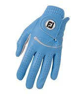 FootJoy Lady Spectrum Golf Glove Left Hand
