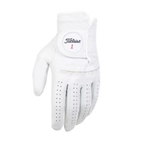 Titleist Perma-Soft Golf Glove Regular Fit Left Hand