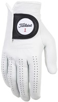 Titleist Players Golf Glove Regular Fit Right Hand