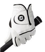 FootJoy GTxtreme Q Mark Golf Gloves Left Hand