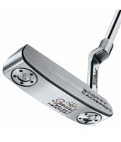 Scotty Cameron Special Select Newport Putter - Custom Fit