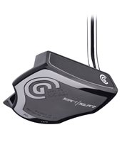 Cleveland Golf Smart Square Heel Putter RH