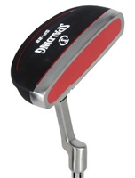 Spalding Sp22 Putter RH