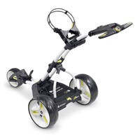 Motocaddy M1 Pro 18 Hole Lithium Battery - Alpine