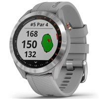Garmin Approach S40 Watch (Various Colours Available)