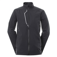 Sunice Apollo Gore-Tex Waterproof Jacket Charcoal/White