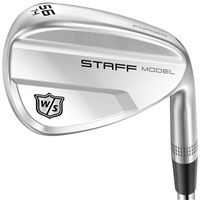Wilson Staff Model Wedge Mens Right Hand