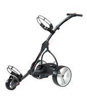 Motocaddy S1 Digital Electric Trolley with Lithium Battery