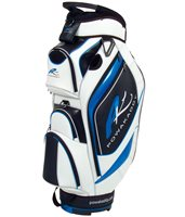 Powakaddy Premium Cart Bag 2015