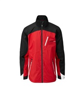 Stuburt Stuburt Lite - Rain Jacket - Red/Black/White