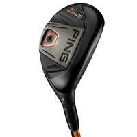 Ping G400 Hybrid Mens Right Hand ** Shop Soil Discount **
