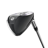 Wilson Staff Ladies Launch Pad Golf Irons