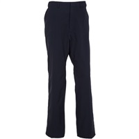 Sunice Rob Zephal Rainproof trousers 3 Year Guarantee Black