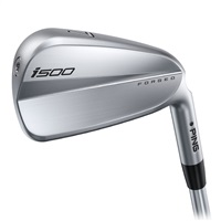 Ping i500 Irons Mens Steel Shaft Right Hand